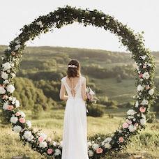 Wedding photographer Oleg Cherevchuk (cherevchuk). Photo of 07.10.2017