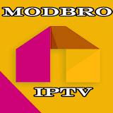 PTV MODBRO Live HD Apk Download Free for PC, smart TV