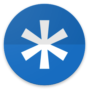 Notifications Manager (Unreleased) APK Cracked Download