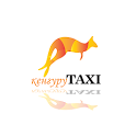 Такси Киев Кенгуру icon
