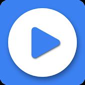 Tải Game HD Mix Player