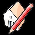 Sketchup Basics icon