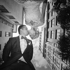 Wedding photographer Aleksey Panteleev (Panteleev83). Photo of 07.09.2014