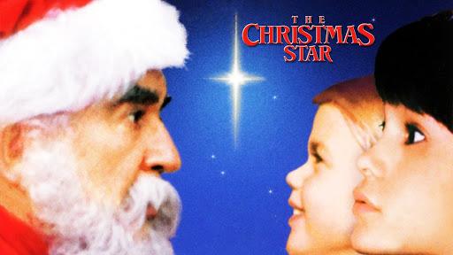 13344 - A Christmas Memory 1997