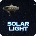 Solar Light icon