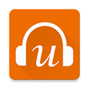 Download uSound Amp (Music Player) APK on PC