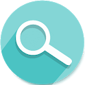 weZoom - Magnifier and Low Vision Aid icon