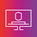 OfficeSuite HD Meeting icon