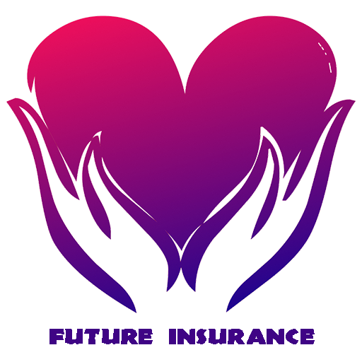 future Insurance file APK Free for PC, smart TV Download