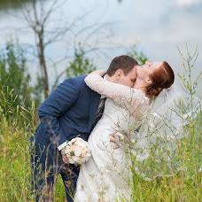 Wedding photographer Aleksey Ivanov (alexeyivanov). Photo of 26.07.2015