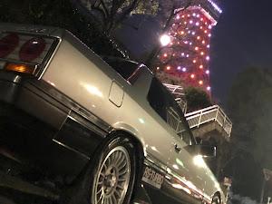 スカイライン DR30 のカスタム事例画像 ichi-juさんの2020年01月04日00:58の投稿