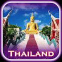 Học Tiếng Thái Giao Tiếp Và Phát Âm icon