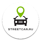 StreetCar - carsharing