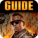 Guide for Mobile Strike icon