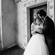 Wedding photographer Magdalena Czerkies (magdalenaczerki). Photo of 10.02.2017
