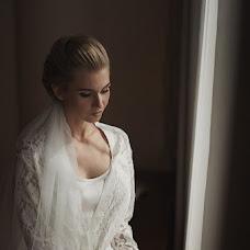 Wedding photographer Olga Gordis (olgabdrfoto). Photo of 22.11.2017
