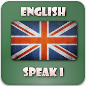 Teach spoken english offline