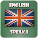 Teach spoken english offline Icon
