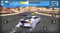 リアルレーシングレーシング - エクストリームワイルドスピードのおすすめ画像3