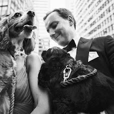 Wedding photographer Emin Kuliev (Emin). Photo of 30.10.2018