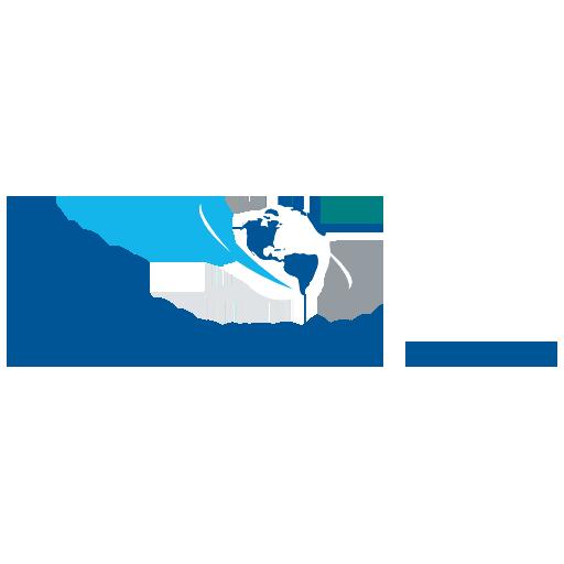 Rádio Propósito Com Deus Web