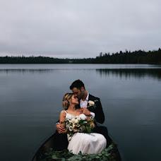 Wedding photographer Richard Clarke (clarkiephotogra). Photo of 19.02.2018