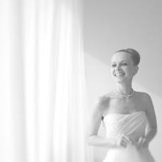 Wedding photographer Olya Yaschenko (OlyaYa). Photo of 12.12.2013