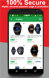 Online shopping low price - náhled