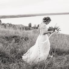 Wedding photographer Yuliya Bocharova (JulietteB). Photo of 04.04.2018