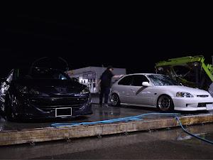 RCZ T7R5F02 2010のカスタム事例画像 がわしさんの2020年10月15日23:55の投稿