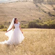 Wedding photographer Nataliya Malysheva (NataliMa). Photo of 24.03.2015