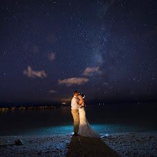 Wedding photographer Kathleen Hertel (hertel). Photo of 07.09.2015