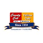 St. Louis Taxi icon