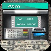 Atm Mobile Simulator - Atm Simulator