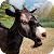Mad Goat - Crazy Fun Simulator file APK for Gaming PC/PS3/PS4 Smart TV