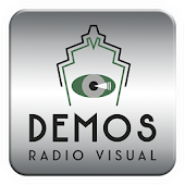 DEMOS Radio Visual
