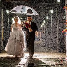 Wedding photographer Charles Correa (charlescorrea). Photo of 18.12.2017