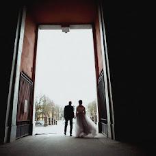 Wedding photographer Anastasiya Melnikovich (Melnikovich-A). Photo of 10.02.2016