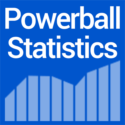 Powerball lottery statistics - Apps on Google Play