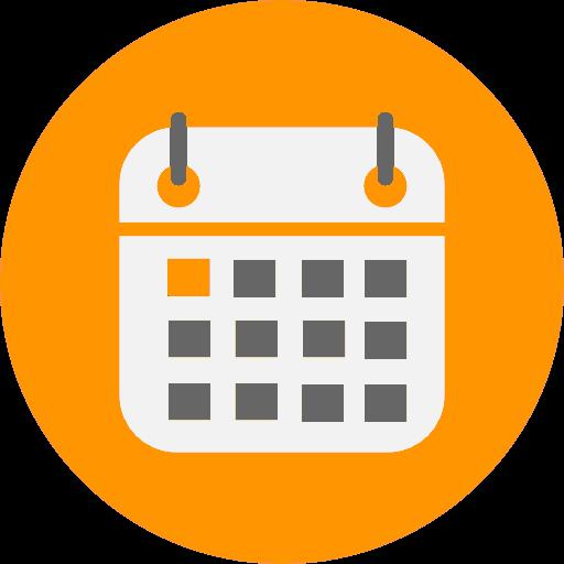 Calendario Turnos (app)