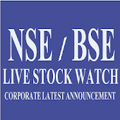 NSE BSE STOCK LIVE