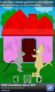 StoryBooks : Adventure Stories - náhled