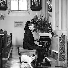Wedding photographer Alexandra und Martin Höllinger (alexandraundmar). Photo of 25.09.2016