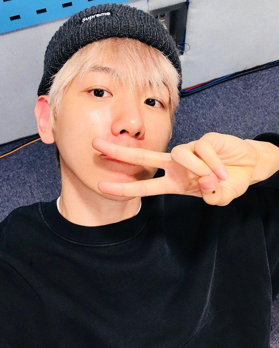 Baekhyun Confesses He Hates Sasaeng Fans
