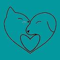 Clinton Animal Hospital icon