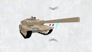 Free   leopard2a7+