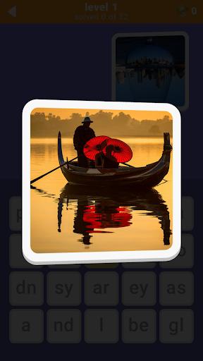玩免費拼字APP|下載640 Photos app不用錢|硬是要APP