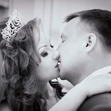 Wedding photographer Tatyana Kotik (fotokar). Photo of 30.04.2015