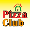 Pizza Club Dinnington
