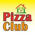 Pizza Club Dinnington